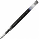 Pilot dr grip advance retractable ballpoint pen refill 1.0mm black