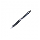Pilot h-125-bg begreen progrex mechanical pencil 0.5mm black barrel