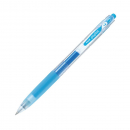 Pen pilot gel ink pop lol fine 0.7mm aqua blue