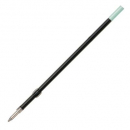 Pilot super grip retractable ballpoint pen refill fine 0.7mm black