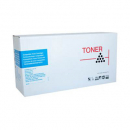 White box brother tn2025 laser toner cartridge compatible black