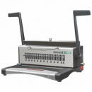 Qupa S303 wire binding machine
