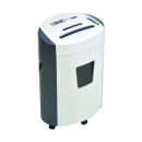 GOECOLIFE GMC120D shredder micro cut 12 sheet