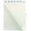 Quartet economy flip chart paper 600 x 850mm 40 sheets