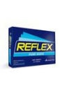Reflex A3 copy paper ultra white 80gsm 500 sheets