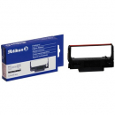 Pelikan epson erc-34/38 black/red no579755