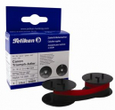 Pelikan group 24 typewriter ribbon black/red
