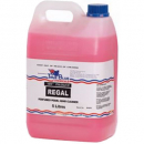 Regal hand soap white 5 litres