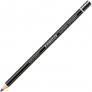 Staedtler 108 20-9 lumocolor permanent glasochrom pencils black