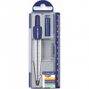 Staedtler 550 noris club school compass