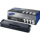 Samsung mlt-d111s laser toner cartridge black
