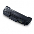 Samsung mlt-d116l hy laser toner cartridge high yield black