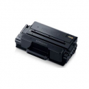 Samsung mlt-d203l laser toner cartridge high yield black