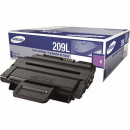 Samsung mlt-d209l laser toner cartridge black