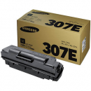 Samsung mlt-d307e toner laser cartridge high yield black
