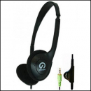 Shintaro sh-101 light weight headphone