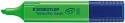Staedtler textsurfer classic highlighter green