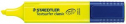 Staedtler textsurfer classic highlighter yellow