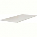 Rapidline table top 1200 x 600mm grey