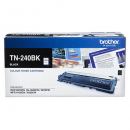 Brother tn-240bk laser toner cartridge black