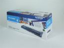Brother tn-240c laser toner cartridge cyan