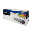 Brother tn-251bk laser toner cartridge black