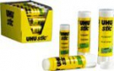 Uhu glue stick 8g