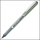 Uni-ball eye liquid ink pen medium 0.7mm green