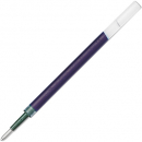 Uni-ball gel impact pen refill suits um153 1.0mm blue