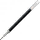 Uni-ball signo gel ink pen refill suits um207 0.7mm black