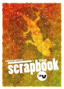 Victory scrapbook bond 335x240mm 60gsm 72 pages