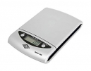 Wedo electronic scales up to 1kg in 0.5gr inc