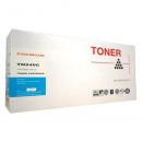 White box brother tn240 laser toner cartridge compatable cyan