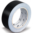 Wotan cloth tape 38mm x 25m various colours available