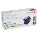 Fuji xerox ct202264 laser toner cartridge black