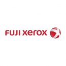 Fuji xerox ct201434 laser toner cartridge black