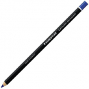 Pencil staedtler omnichrom blue box 12