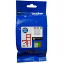Brother Original Inkjet Cartridges