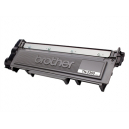 Brother Laser Toner Cartridges and Drums