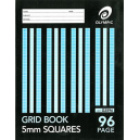 Grid And Graph Books
