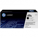 Hewlett Packard Laser Toner Cartridges and Drums