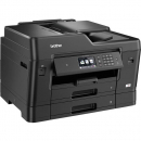 Inkjet Printers and Multifunction Centres