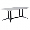 Meeting Tables Rectangular