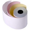 Paper And Thermal Rolls
