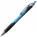 Retractable Ballpoint