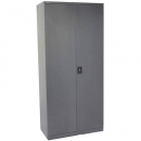 Steel Cupboards