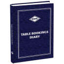 Table Booking Diaries