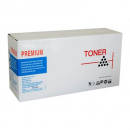 Whitebox Compatible Laser Toner Cartridges