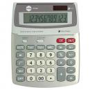 Large Calculators