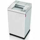 Ideal 2604 office shredder strip cut